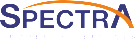 Spectra Property Services, Kings Heath Logo