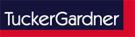 Tucker Gardner Lettings, Cambridge Logo