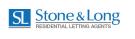 Stone & Long, Nottingham Logo
