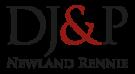 Newland Rennie, Chepstow Logo