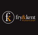 Fry & Kent, Drayton Logo