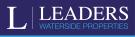 Leaders Waterside Properties Lettings, Ocean Village Logo