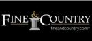 Fine & Country, Hay-On-Wye Logo