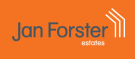 Jan Forster Estates, High Heaton Logo