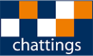Chattings, Lichfield Logo