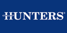 Hunters, Wallasey Logo