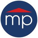 Michael Poole, Redcar Logo