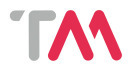 Thomas Morris, Ramsey Logo