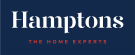 Hamptons Sales, London Residential Development Logo