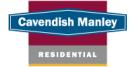 Cavendish Manley, Little Sutton Logo