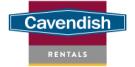 Cavendish Rentals Ltd, Chester Logo