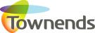 Townends, Putney Logo