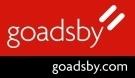 Goadsby, Wareham Logo