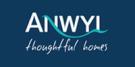 Anwyl Homes Logo