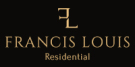 Francis Louis, Exeter Logo