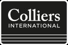 Colliers International, City Logo