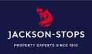Jackson-Stops, Weybridge Logo