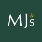 Mark Jenkinson & Son, Commercial Logo