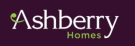 Ashberry Homes (Eastern Counties) Logo