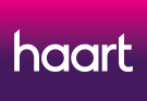 Haart First Time Buyer and Investor Centre, Nottingham Logo