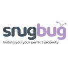 Snugbug Homes Logo
