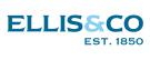 Ellis & Co, Finchley Logo