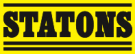 Statons, Totteridge Logo