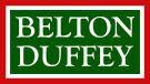 Belton Duffey, Fakenham Logo