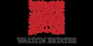Walton Estates, Powered by Keller Williams, Knightsbridge Logo