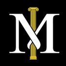 Mallory Irvine Property Consultants, Daventry Logo