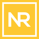 Nexus Residential, New Homes Logo