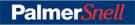 Palmer Snell, Martock Logo