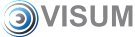 Visum, Nationwide Logo
