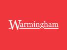 Warmingham & Co, Goring-on-Thames Logo