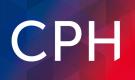 CPH Property Services, Scarborough Logo