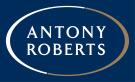 Antony Roberts Estate Agents, Kew -  Sales Logo