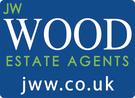 J W Wood, Chester Le Street Logo