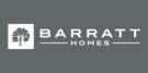 Barratt Homes - North Scotland Logo