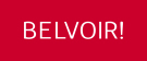 Belvoir Estate Agents, Hunsbury Logo