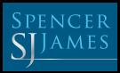 Spencer James Residential, Belgravia Logo