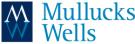 Mullucks Wells, Great Dunmow Logo