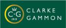 Clarke Gammon, Liphook Logo