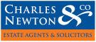 Charles Newton & Co, Eastwood Logo