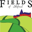 Fields Of Shifnal Ltd, Shifnal Logo