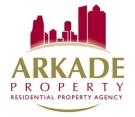 Arkade Property, Birmingham - Lettings Logo