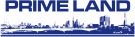 Prime Land Property, London Logo