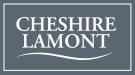 Cheshire Lamont, Nantwich Logo