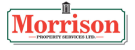 Morrison Property Services, Altrincham - Lettings Logo
