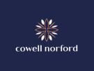 Cowell & Norford, Rochdale Logo