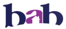 Bedfordshire Accommodation Bureau Ltd, Luton Logo